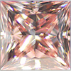 Fancy Intense Pink Diamonds