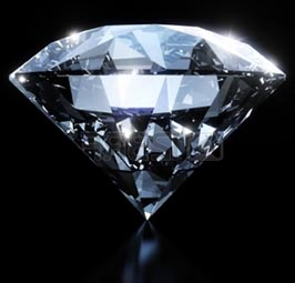 legendary diamond in top cafe lifestyle diamonds world the precious