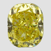 Fancy Intense Yellow Diamonds